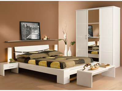 a2 einheit 12 wortschatz a. Black Bedroom Furniture Sets. Home Design Ideas